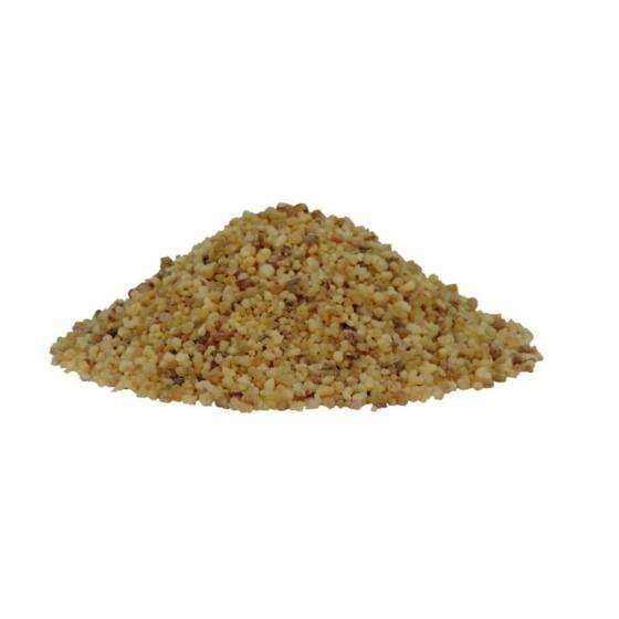 boswellia-serrata-frankincense.