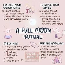 Full Moon Partial lunar eclipse in gemini, Sun in Saggitaurus6
