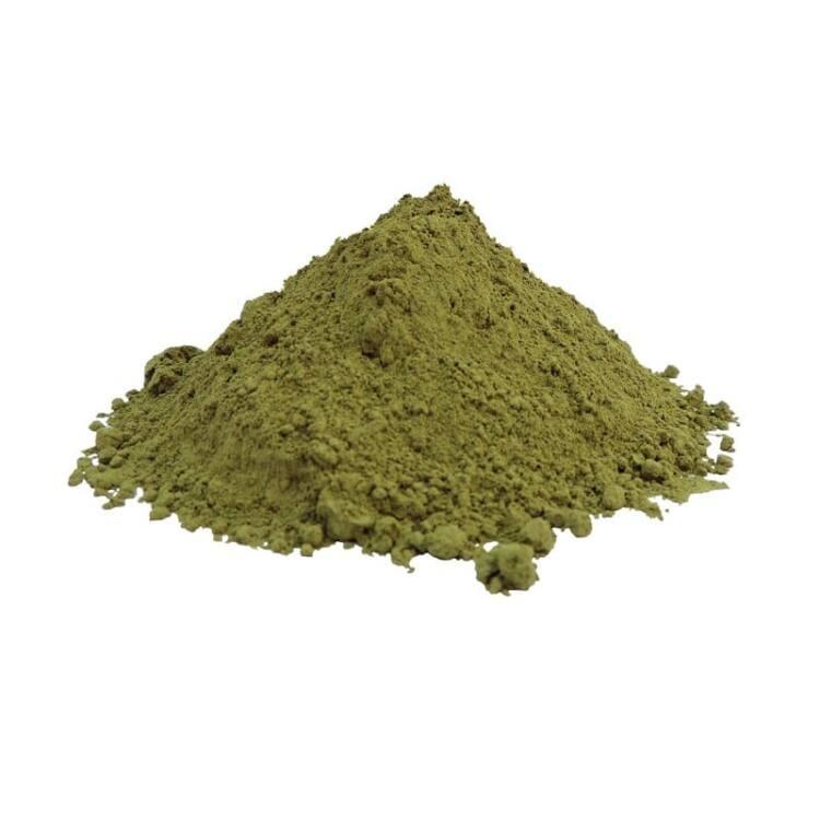 green-malay.