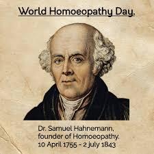 Homeopathy14
