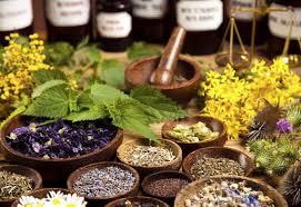 Homeopathy17