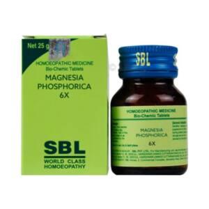 Homeopathy22