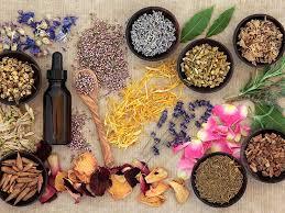 Homeopathy8
