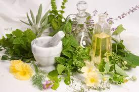 Homeopathy9