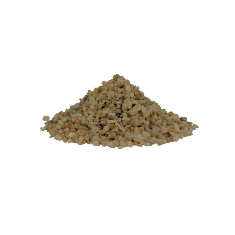 protium-crassipetalum-copal-gold.