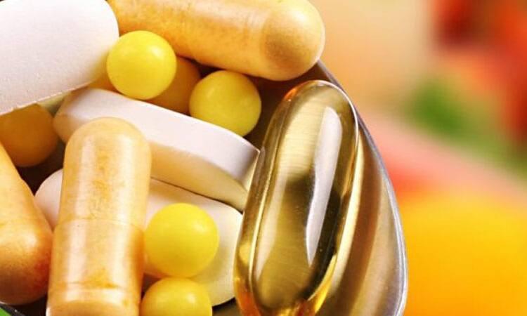 trustgaia-food-supplements