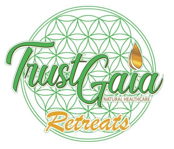 TrustGaia logo (1)
