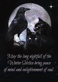 Winter Solstice9